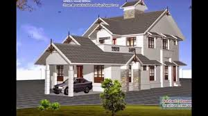 Small Picture 3D Home Design Deluxe 6 free download with crack YouTube