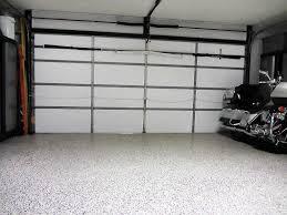 garage door insulation ideasMatador Garage Door Insulation pertaining to Desire  Garage Doors