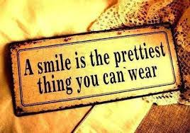 smiling quotes - Google Search | ---> Quotes/Sayings <--- | Pinterest