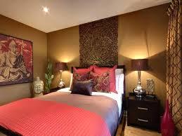 Bedroom Paint Ideas Brown Brown Bedroom Color Schemes Bedroom Best Colors  Bedrooms Brown Scheme Bedroom Color . Bedroom Paint Ideas Brown Living Room  Color ...