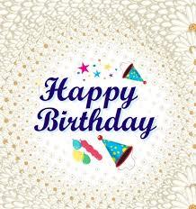 Free Birthday Backgrounds 70 Birthday Backgrounds Vectors Download Free Vector Art