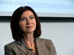 Privacy By Design Centre Of Excellence Ann Cavoukian Wikipedia