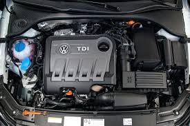 2006 vw pat engine diagram wiring diagram user vw pat 1 8t engine diagram wiring library 2006 vw passat engine diagram 2002 passat 18t