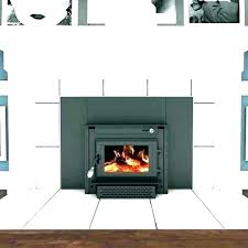 fireplace with blower gas fireplace blower kits fireplaces with blowers gas gas fireplace blower installation instructions fireplace with blower
