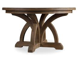Contemporary Round Dining Table Wooden Contemporary Round Dining Table With Leaf Loccie Better