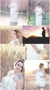 214 best images about Maternity photo ideas on Pinterest