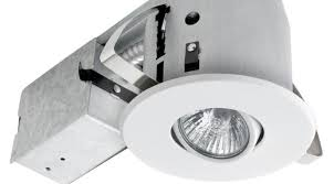 kit canada commendable recessed led d lighting n