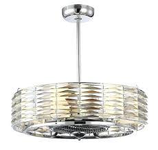 ceiling fan chandelier kit chandelier ceiling fan ceiling fan chandelier light kits ceiling fan chandelier kit