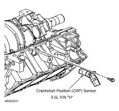 oldsmobile intrigue engine diagram questions answers a39ea9d gif question about 2000 intrigue