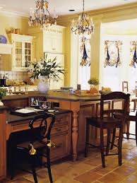 country style kitchen lighting. Top 61 Out Of This World Kitchen Light Fixtures Country Style Lighting Ceiling Lights Chandelier Large