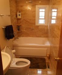 chicago bathroom remodeling. Bathroom Remodel Chicago 25 Pictures : Remodeling