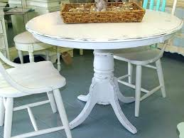 full size of grey wash table set washed and chairs square coffee white dining round whitewashed