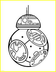 Iphone 7 Coloring Pages At Getdrawingscom Free For Personal Use
