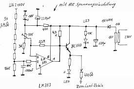 microwave schematic golkit com Microwave Oven Circuit Diagram galanz wp750b microwave circuit diagram microwave oven circuit diagram full