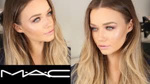 talk through mac cosmetics makeup tutorial burgundy x 9 eyeshadow palette beauty life mice you