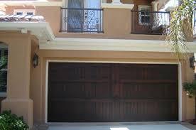 garage door wood lookGarage Doors  Allied Overhead Door  Nashville TN