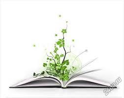 Дипломная работа на тему Перспективы развития экологического  Дипломная работа на тему Перспективы