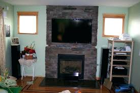 gas fireplace conversion kit wood burning to gas fireplace conversion wood burning to gas fireplace conversion