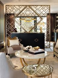 Small Picture screen room divider in brass home inspiration ideas folding