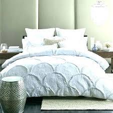 king size duvet covers duvet covers king white duvet cover king white duvet covers