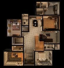360 Interiors Design Llc 360emirates Vr 3d Visualization Architectural Renderings