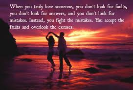Fight For What You Love Quotes Amazing Love Quotes And Real Facts For Couples That Fight
