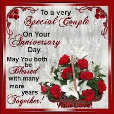 Happy Wedding Anniversary Gifs Tenor