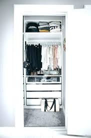 small closet ideas best organization on storage diy bedroom