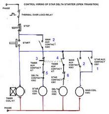similiar 480v 3 phase star keywords 480v 3 phase delta transformer wiring diagram also 480 volt 3 phase