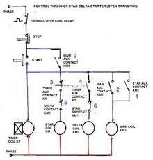 480 volt 3 phase wiring 480 image wiring diagram similiar 480v 3 phase star keywords on 480 volt 3 phase wiring