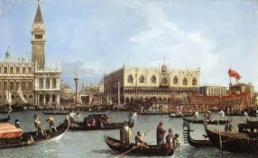 Image result for Venetian republic
