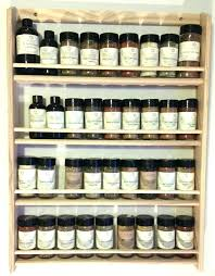 Spice Rack Plano Classy Spice Rack Plano Spice Rack With Industrial Kitchen And Black