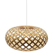 marvelous ideas modern pendant. home accessories modern marvelous ideas pendant o