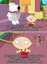 Family Guy Quotes Classy Family Guy Quotes 48 Times Stewie Griffin Said It Perfectly 48