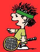 900+ Tennis ideas in 2021 | tennis, tennis players, tennis clothes