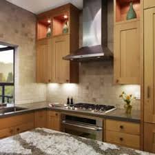quality kitchen cabinets. Photo Of Quality Kitchen Cabinets - San Francisco, CA, United States
