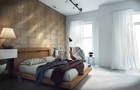 images of contemporary bedrooms. Fine Contemporary To Images Of Contemporary Bedrooms