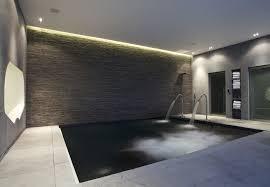 basement spa. Basement Spa Pool, London E