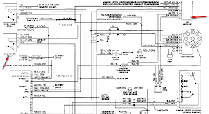 1996 ford 460 engine diagram wiring diagram operations 1996 ford 460 engine diagram wiring diagram expert 1996 ford 460 engine diagram