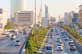 الأرصاد»: طقس صحو على «موسم الرياض» اليوم الاثنين