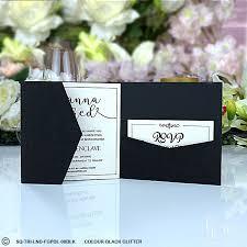 Fetching Smooth Glitter Wedding Anniversary Card Sq Tri Lnd Fgpdl