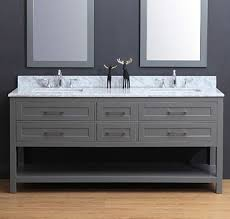 vanity cabinets for bathrooms. Picture Of LISA 72\ Vanity Cabinets For Bathrooms