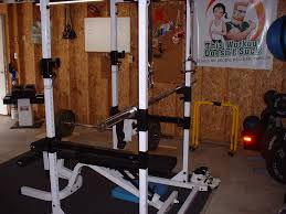 Full Size of Garage:how To Design A Home Gym Home Gymnasium Free Home Gym  ...