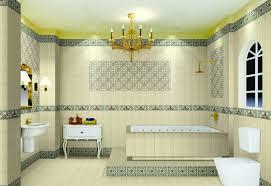 Mediterranean Interior Design Mediterranean Style Interior Design - Mediterranean style bathrooms