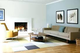 mid century rug rug amazing mid century modern living room rug inside mid century modern area mid century rug