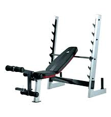 diamond elite weight bench and squat rack nautilus free pull down exercises marcy review