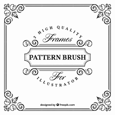 Wedding Label Templates Free Wedding Label Templates Frank And Walters