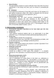 argumentative essay structure argumentative structure writing an argument