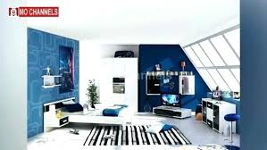 cool room painting ideas cool room colors cool room ideas cool bedroom ideas for guys amazing