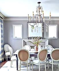 currey and company lighting fixtures. Currey And Company Chandelier Medium Lighting Fixtures .